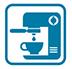 Przeznaczone są do połączeń odbiorników ruchomych w suchych i wilgotnych pomieszczeniach, o średnim obciążeniu mechanicznym (np. sprzęt AGD).