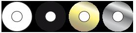 kolory opony przewodu H03VVH8-F