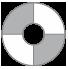 transparentna izolacja przewodów 03VV-F i  03VV-H2-F