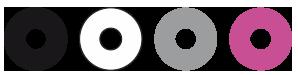 kolorystyka opony przewodów Przewód QTLY i przewodów QTLU - dowolna