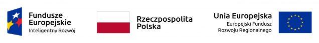 Dotacja na kapitał obrotowy z Programu Operacyjnego Inteligentny Rozwój 2014-2020